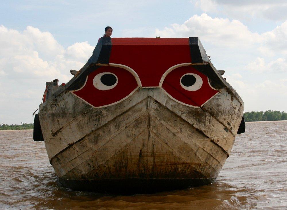 Things-Vietnam Boat.jpg