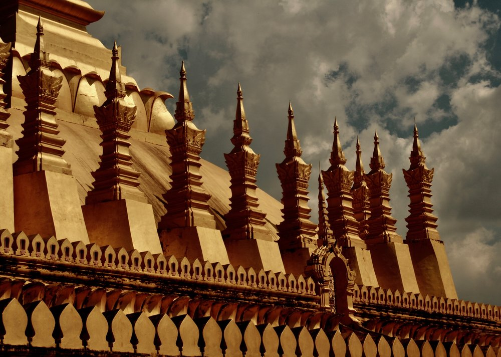 Things-Laos Golden Temple.jpg