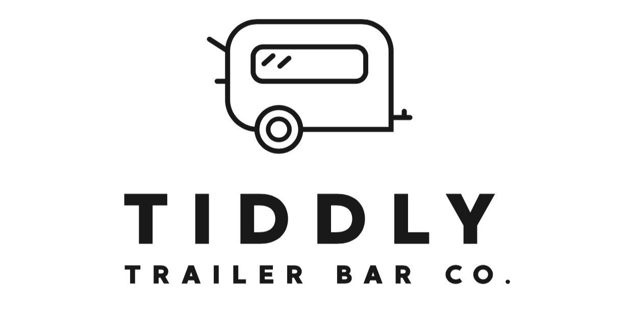 Tiddly Trailer Bar Co.
