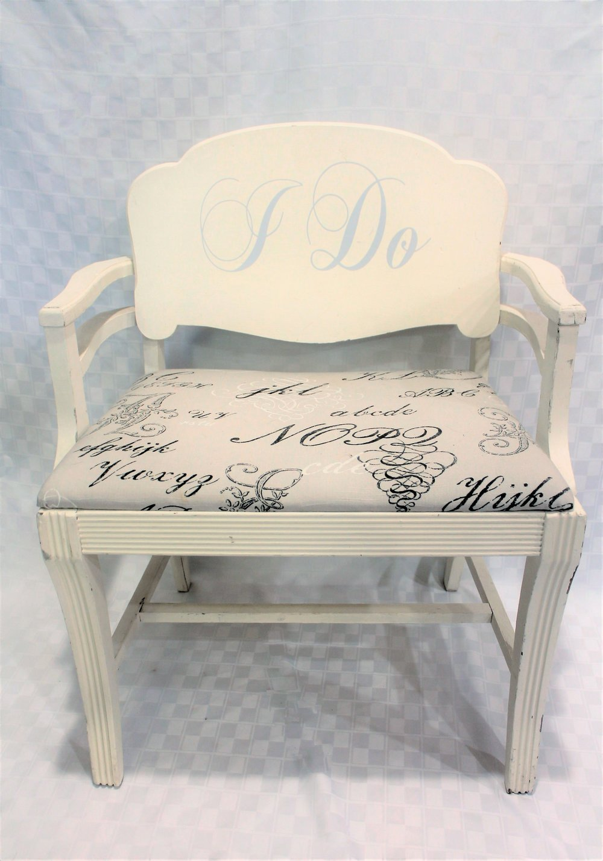 White I Do Bench.JPG
