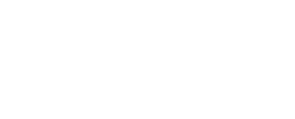 IRES-10th Year-Logo-White.png