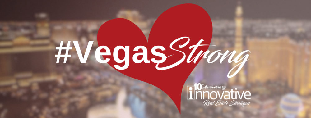 10th anniv vegas strong fb cover.png