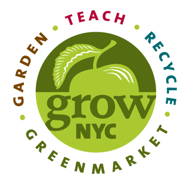 grownyc logo.png