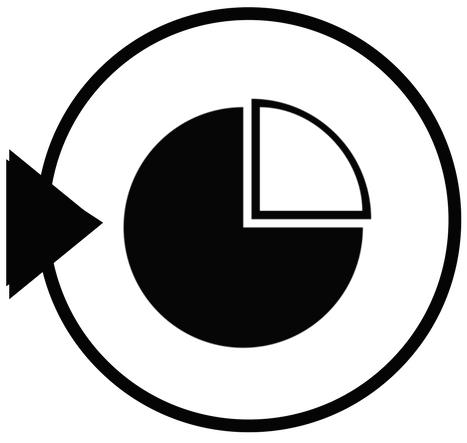 Economic Analysis Icon.png