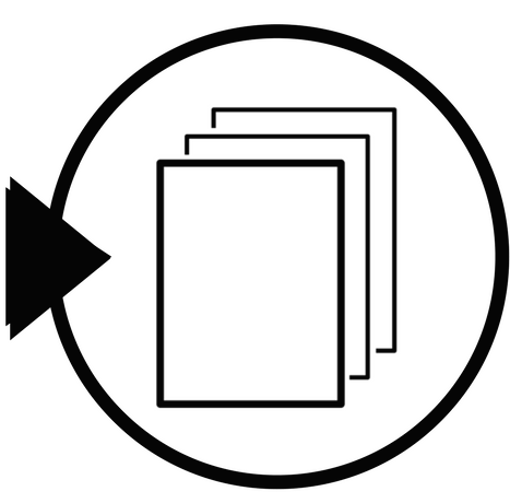 Implementation Plan Icon copy.png