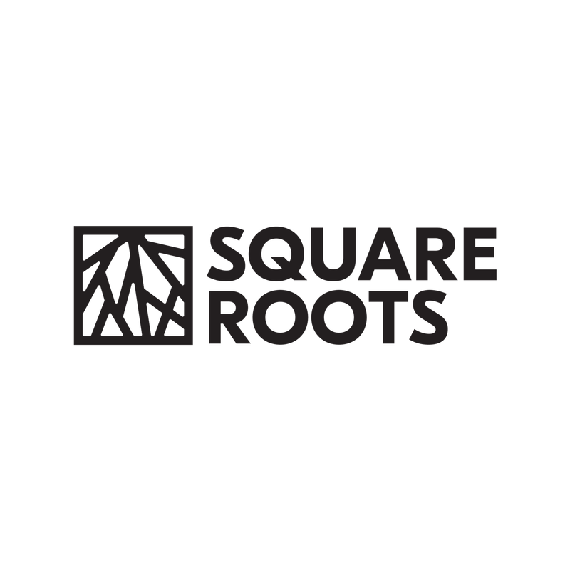 square roots logo.png