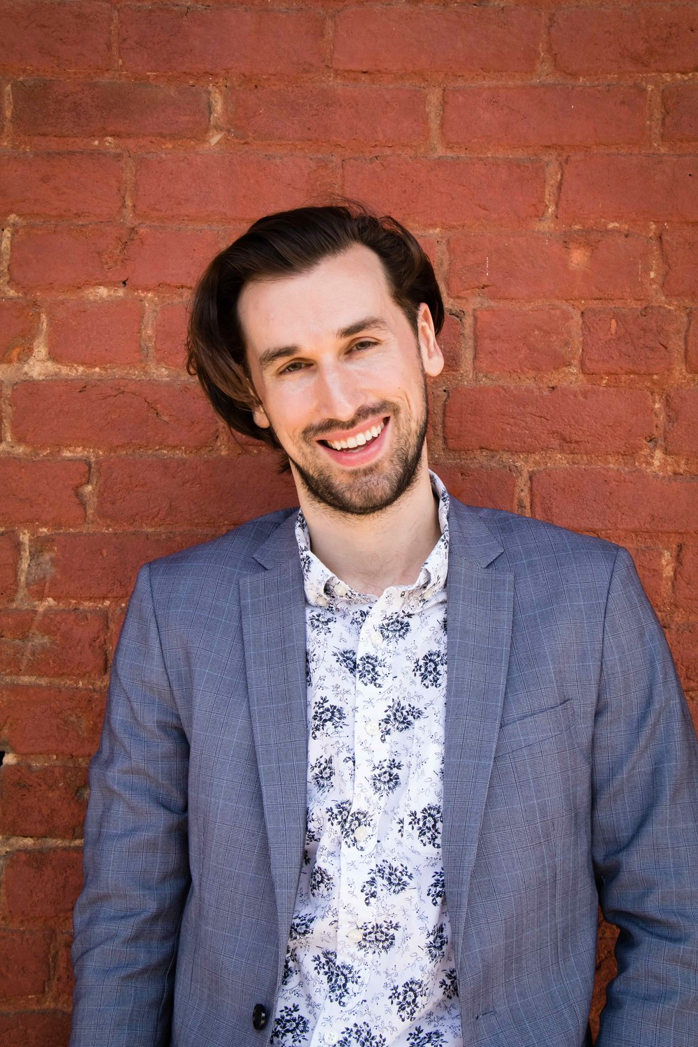 Henry Gordon-Smith, Founder & Managing Director  Henry helps clients identify and focus their goals and prepares consulting proposals. Henry also manages the entire Agritecture Consulting team. He is an acknowledged global thought leader in the emerging vertical farming industry. In 2011, he started the blog Agritecture.com and in 2014 he started Blue Planet Consulting (now Agritecture Consulting) to provide expert guidance on planning and launching urban agriculture projects. Henry grew up around the world and has a unique capacity to develop creative solutions to local and global problems. He earned his BA in Political Science from UBC, a certificate in Food Security from Ryerson University and an MSc in Sustainability Management from Columbia University.    LinkedIn