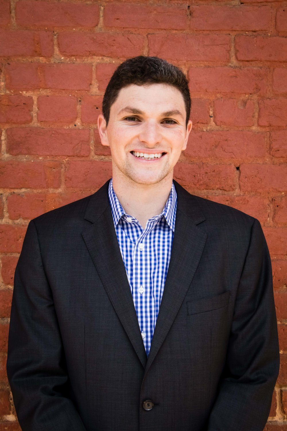 Jeffrey Landau, Director of Business Development  Jeffrey works with clients to develop their bill of materials, model system infrastructure, and determine appropriate HVAC needs. He obtained his BSc in Mechanical Engineering from the Georgia Institute of Technology. While at Georgia Tech he completed a one-year Co-Op with Delta Air Lines and volunteered extensively with urban agricultural non-profit organizations in Atlanta. In Australia, he further participated in WWOOFing and developed a keen interest in solving current and future food production problems.   LinkedIn