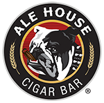 Ale House Cigar Bar med.png