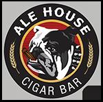 Ale House Cigar Bar med.png