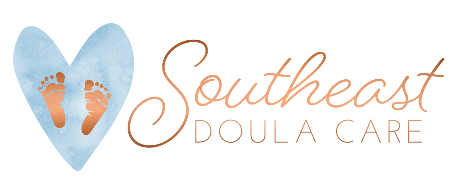 Southeast Doula Care