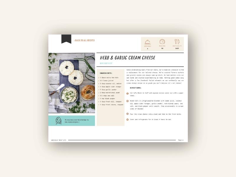 cookbook-1.png