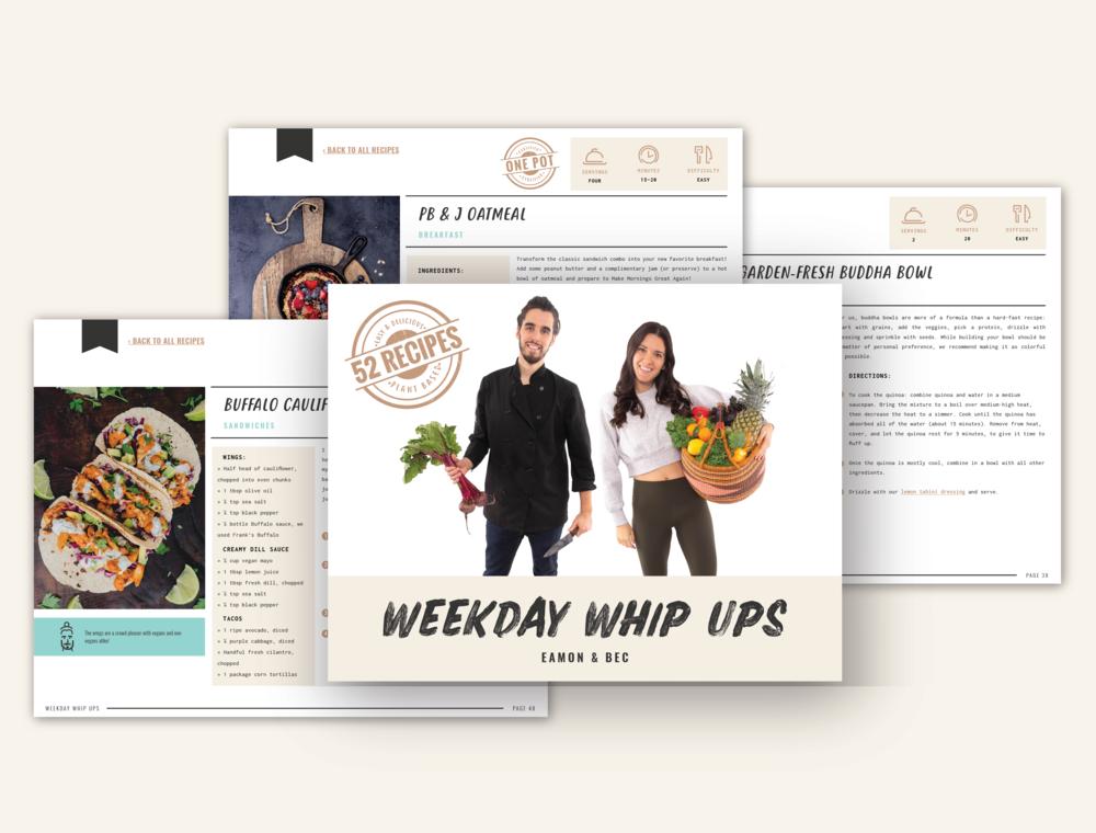 hi-res-cookbook.png