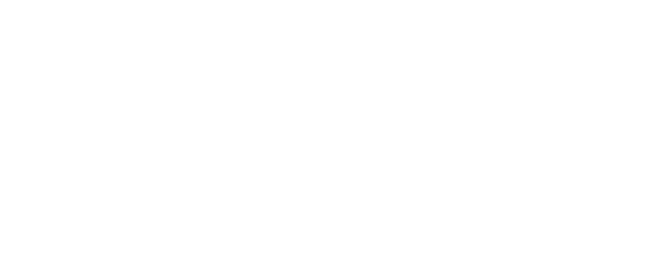 JaredBrandtMedia | Wedding Photography and Videography