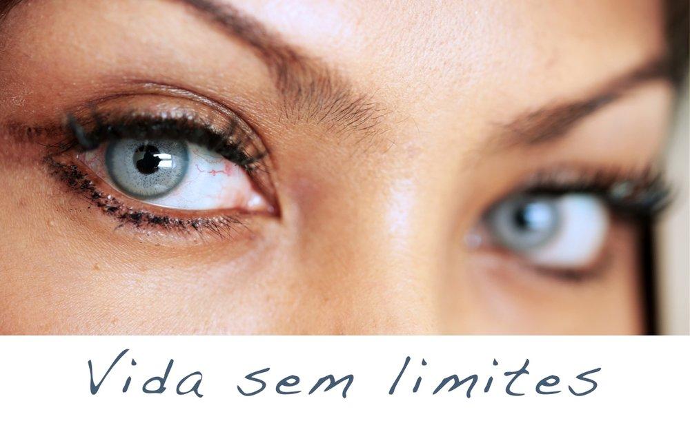 Centro de cirurgia a laser de miopia catarata astigmatismo e cirurgia plastica dos olhos cirurgia refrativa campinas.jpg