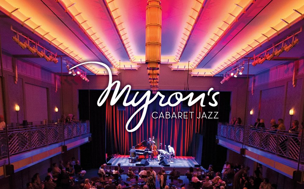 Myrons_CabJazz_Website_810x504_smaller.jpg