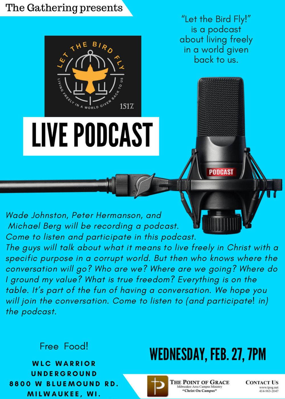 2019-02-27-WLC-Podcast.jpg
