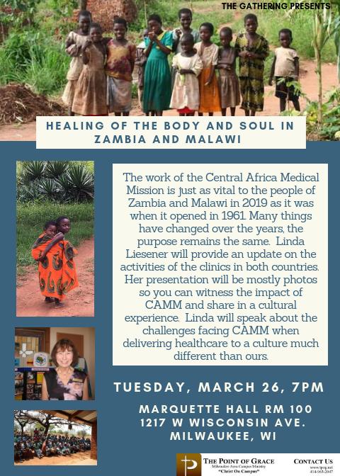 2019-03-26-MU-Zambia-Malawi.png