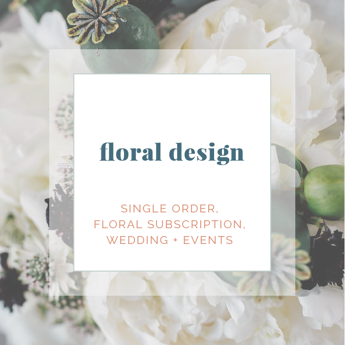 KNOX_services-florals.png