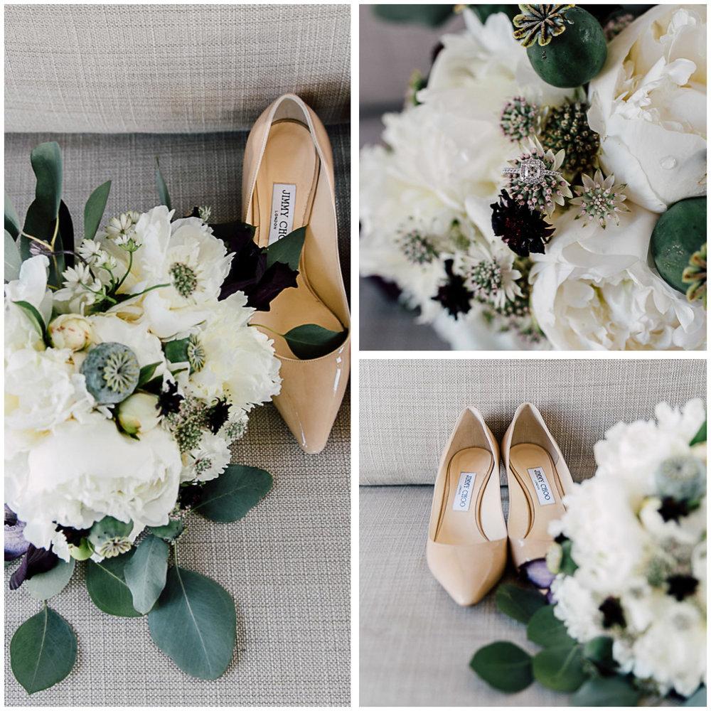 170625_bouquet.jpg