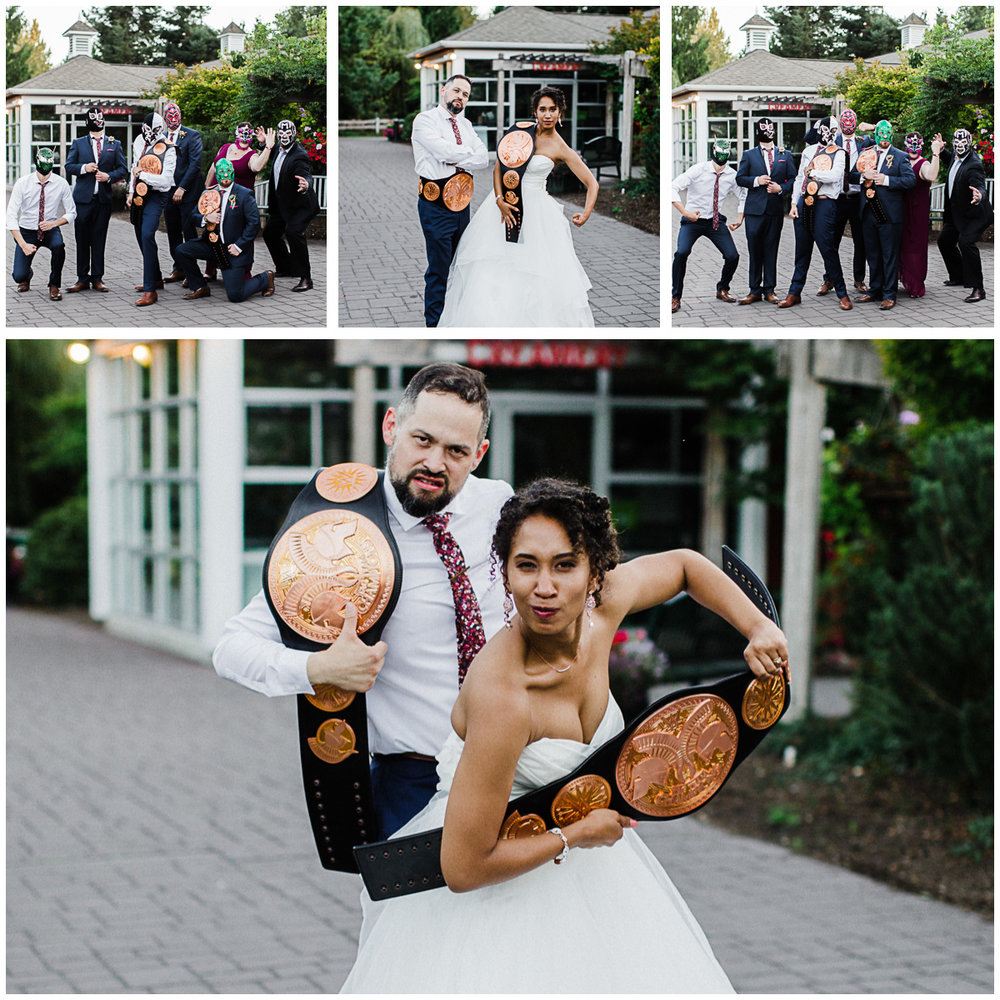 170910 wrestlers.jpg