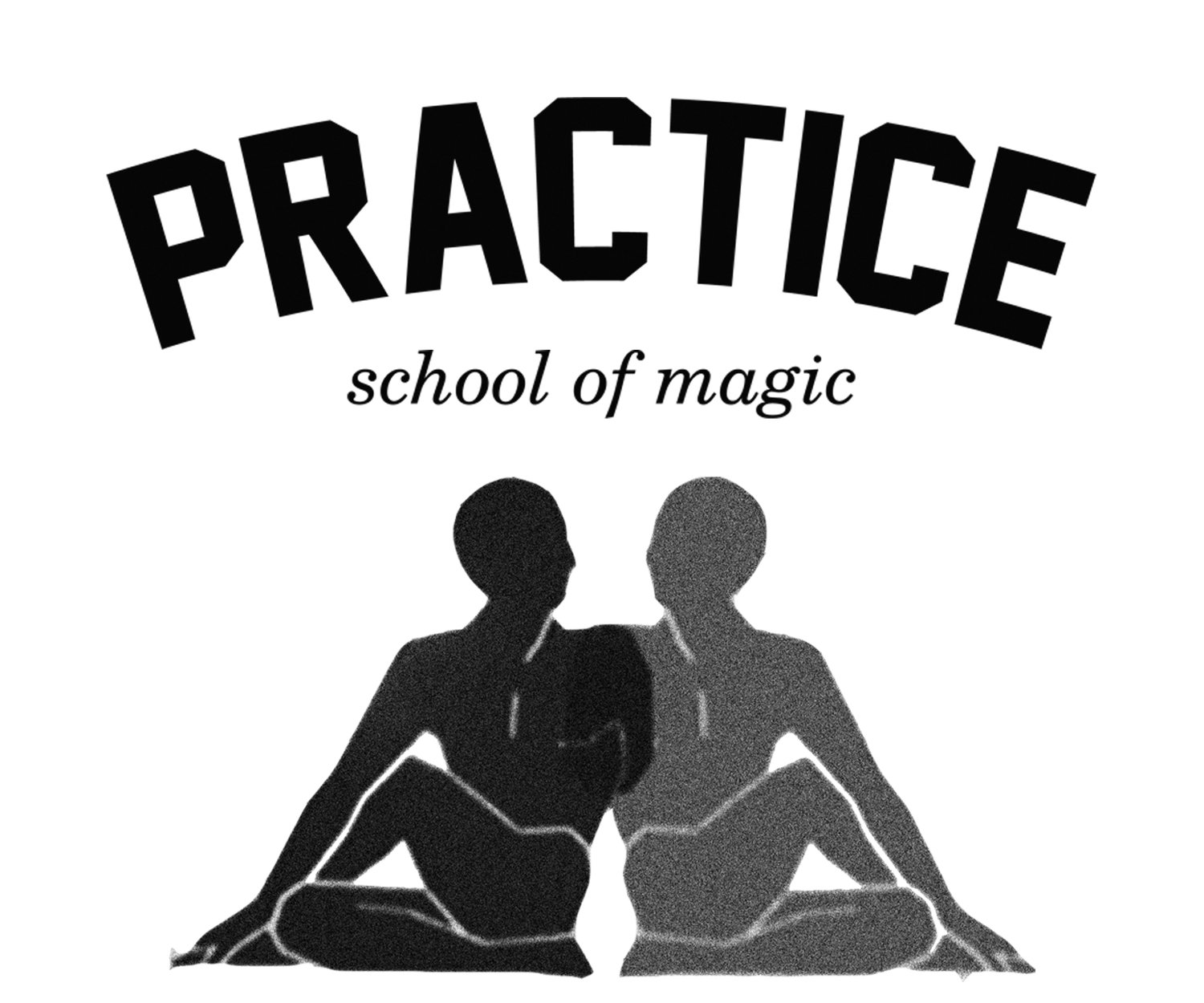 Practice School of Magic