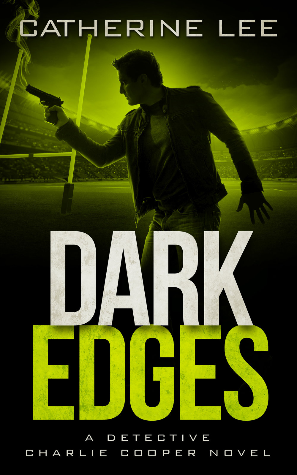 Dark-Edges.jpg
