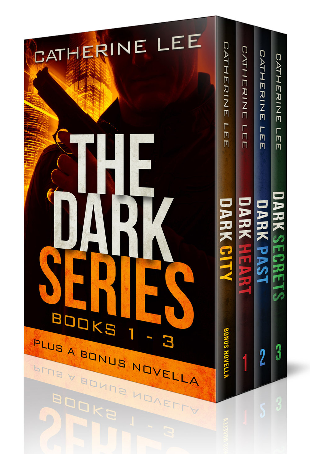 The-Dark-Series-Boxset-3D-002.jpeg