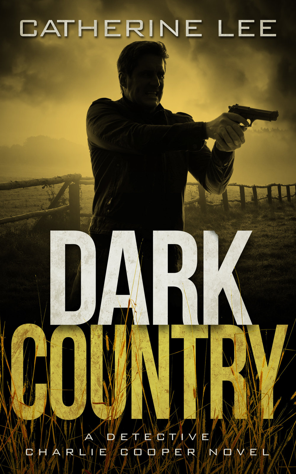 Dark Country Book VI 003.jpg
