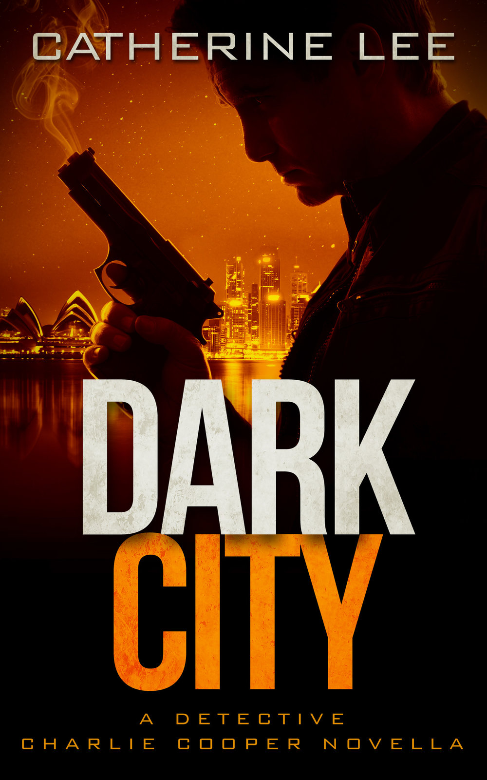 Dark-City.jpeg