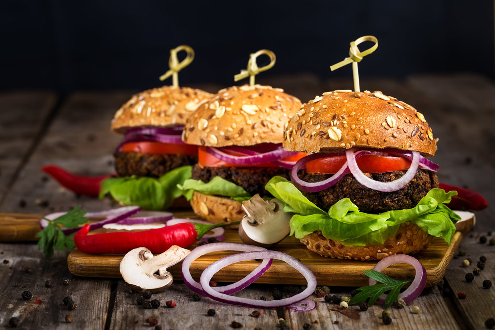 vegan-burgers-PLH58L2.jpg