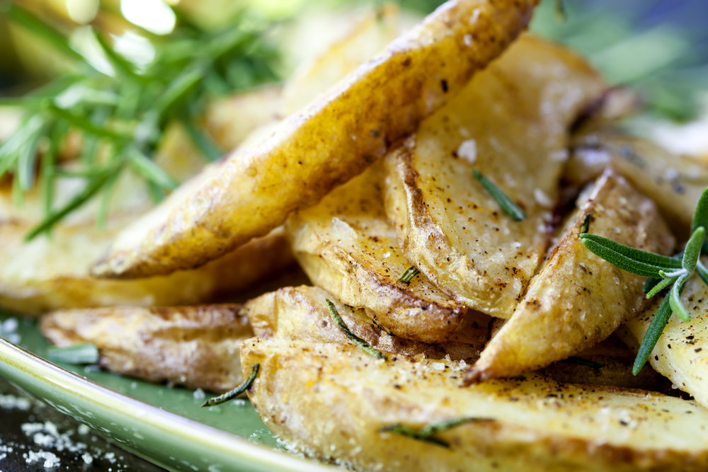 fried-potatoes-with-rosemary-PVAABMW.jpg