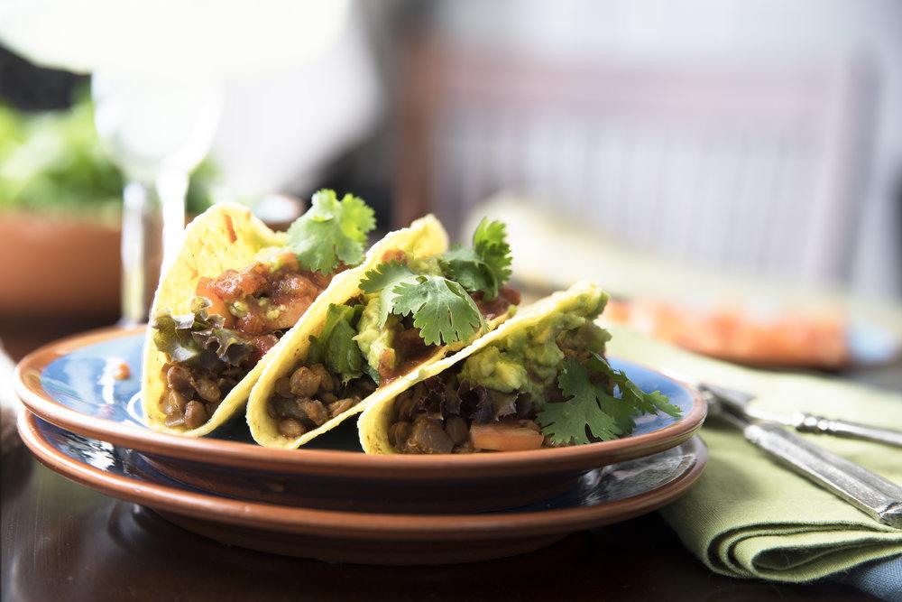 spicy-vegan-tacos-PPDDJSU.jpg