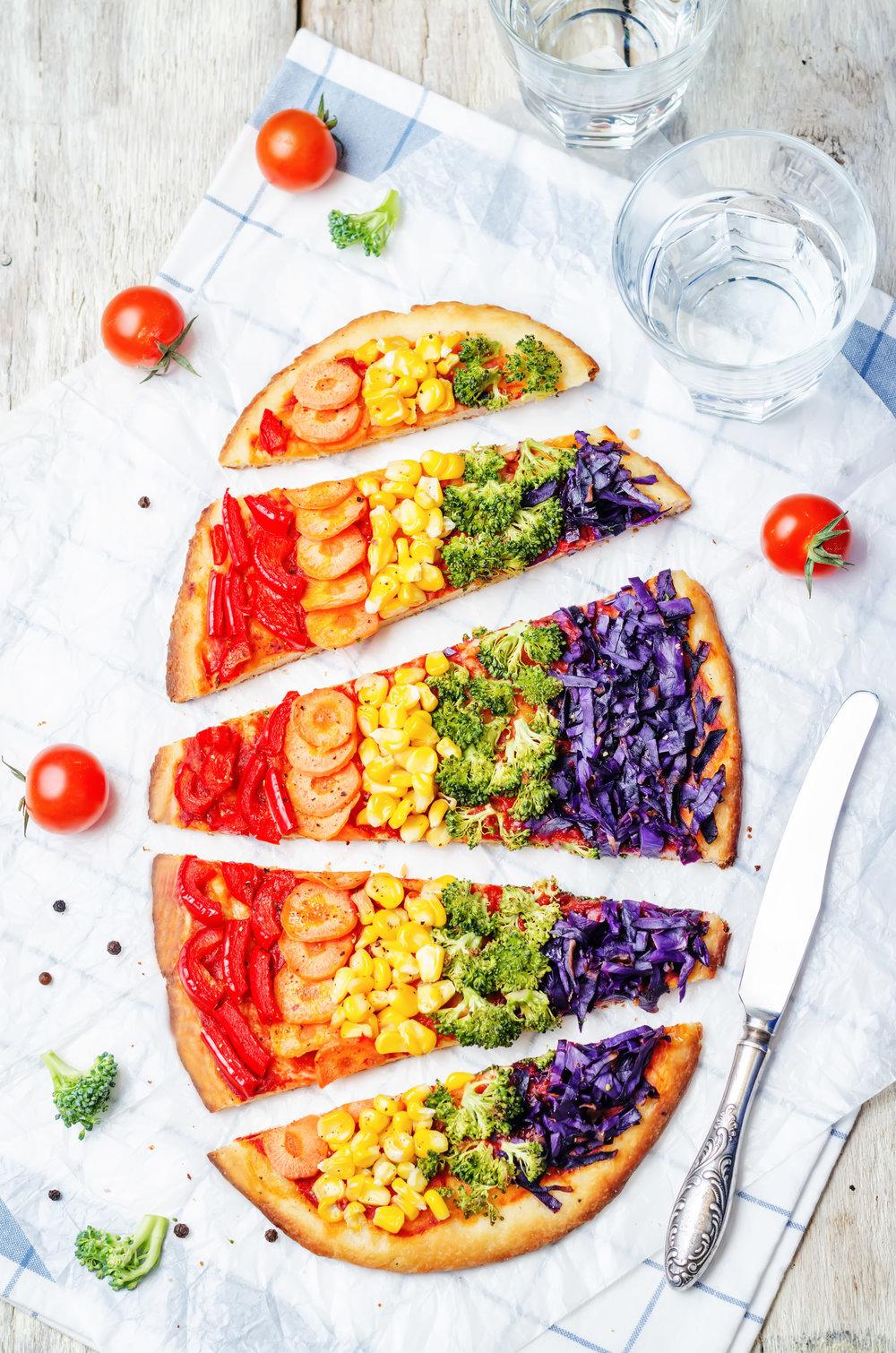rainbow-vegan-pizza-PW5LZEY.jpg