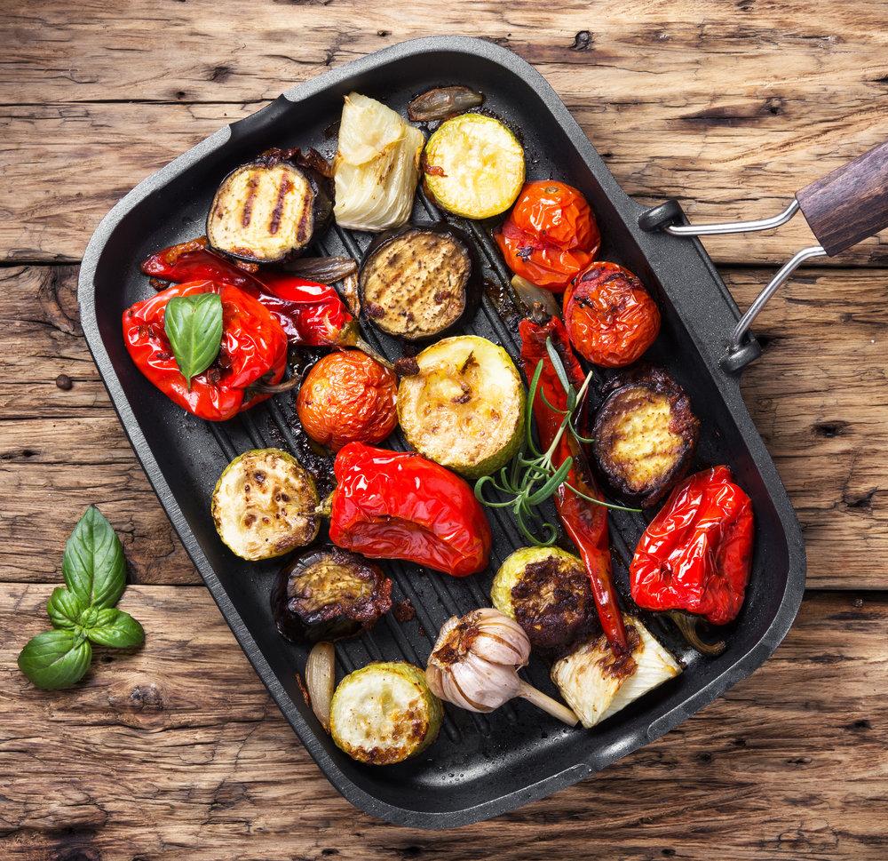 vegan-grilled-vegetables-P3HB38Z.Web.jpg