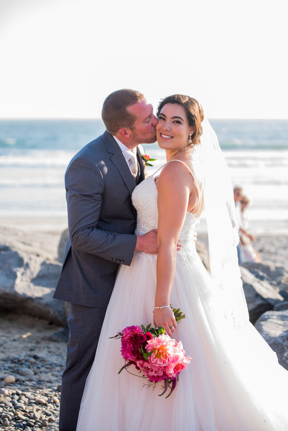 Pacific-Coast-Grill-Beach-Wedding-Olivia-Kevin-2016-447.jpg
