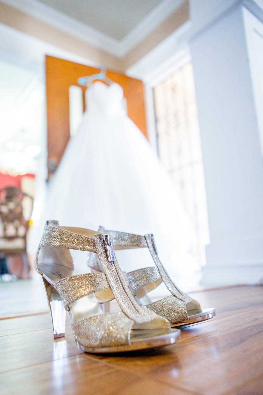 Church-US-Grant-Wedding-Stefany-Daniel-2016-11.jpg