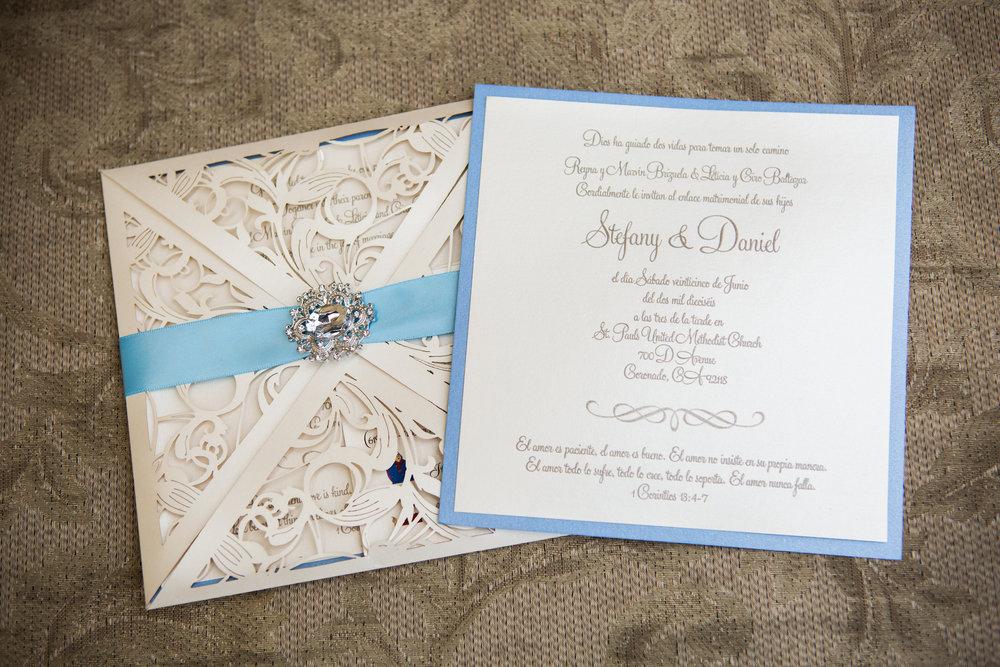 Church-US-Grant-Wedding-Stefany-Daniel-2016-30.jpg