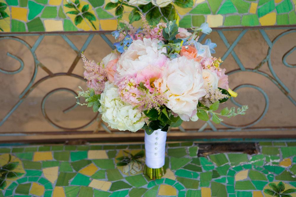 Church-US-Grant-Wedding-Stefany-Daniel-2016-44.jpg