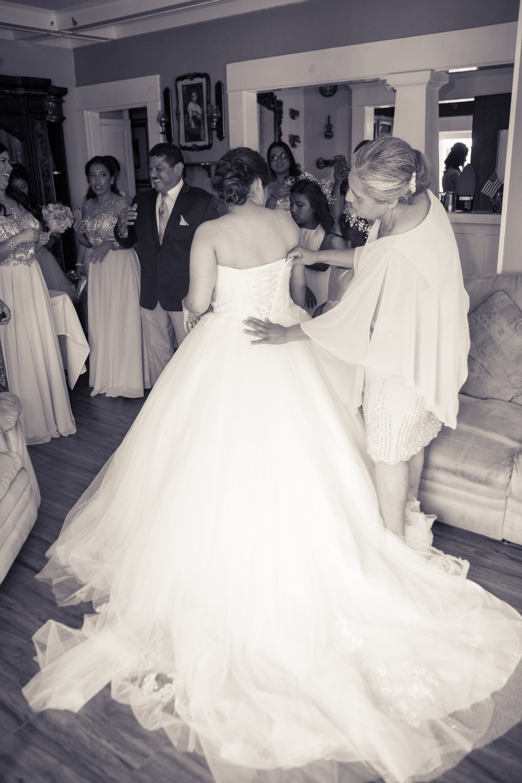 Church-US-Grant-Wedding-Stefany-Daniel-2016-85.jpg