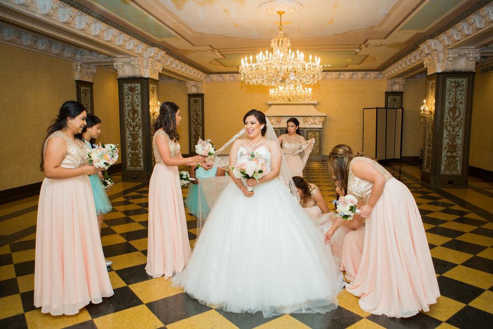 Church-US-Grant-Wedding-Stefany-Daniel-2016-301.jpg