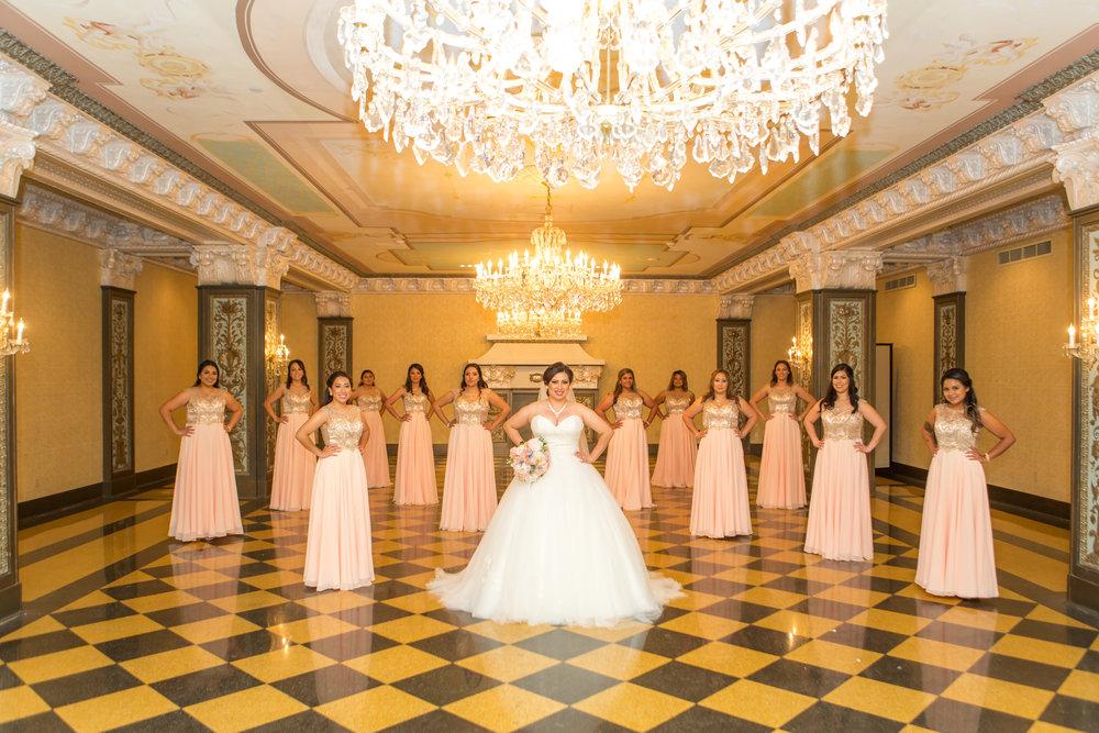 Church-US-Grant-Wedding-Stefany-Daniel-2016-346.jpg