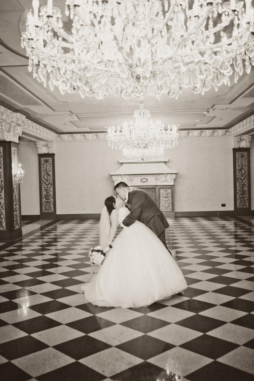 Church-US-Grant-Wedding-Stefany-Daniel-2016-392.jpg