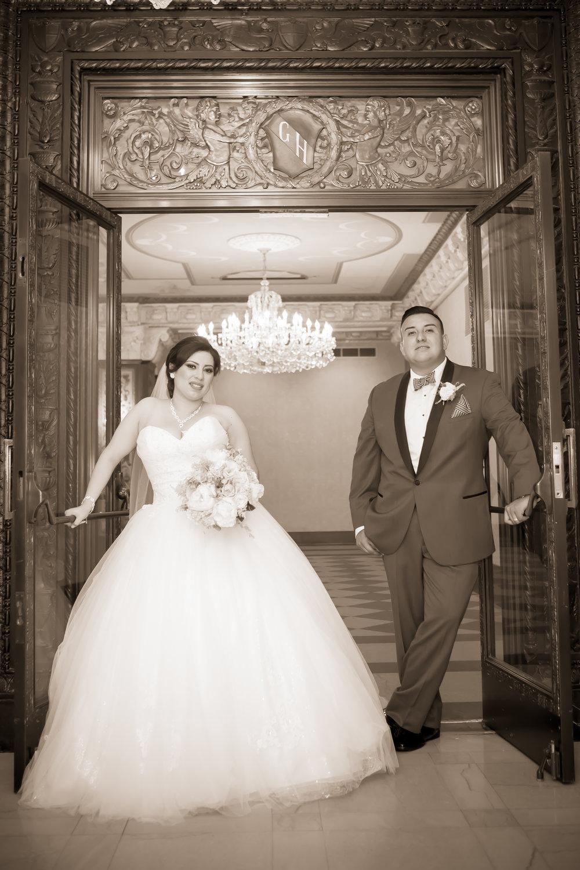 Church-US-Grant-Wedding-Stefany-Daniel-2016-399.jpg