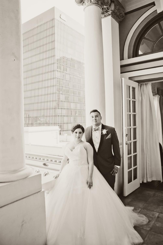 Church-US-Grant-Wedding-Stefany-Daniel-2016-414.jpg