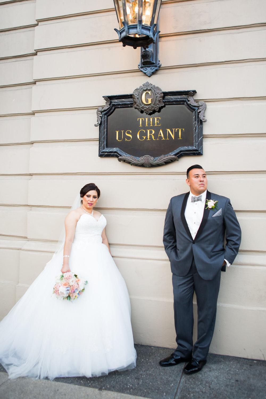 Church-US-Grant-Wedding-Stefany-Daniel-2016-473.jpg
