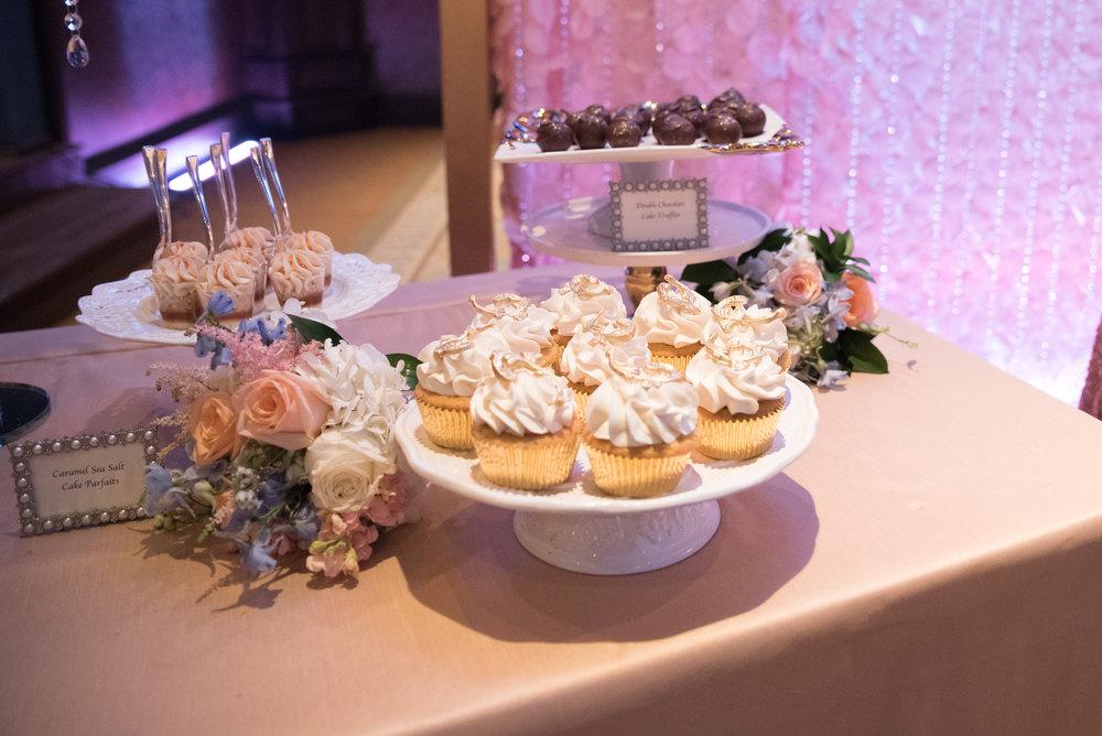 Church-US-Grant-Wedding-Stefany-Daniel-2016-516.jpg
