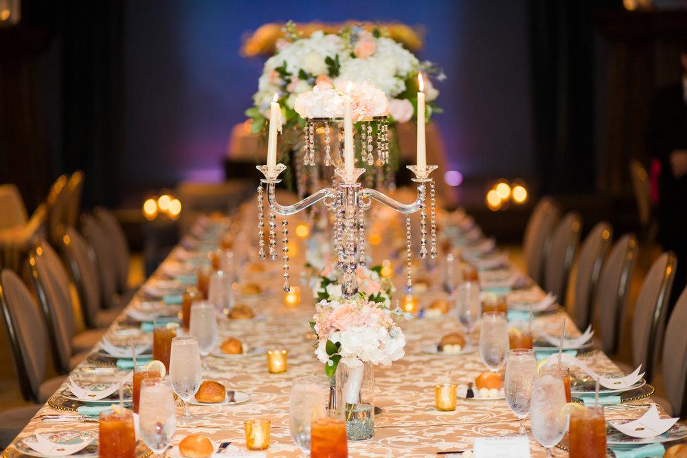 Church-US-Grant-Wedding-Stefany-Daniel-2016-548.jpg