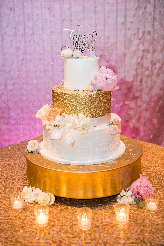 Church-US-Grant-Wedding-Stefany-Daniel-2016-576.jpg