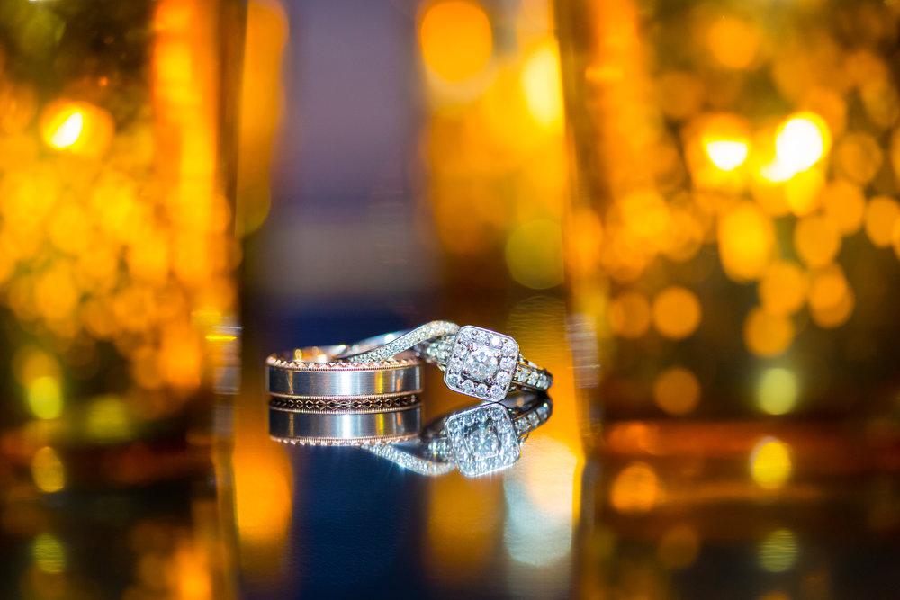 Church-US-Grant-Wedding-Stefany-Daniel-2016-730.jpg